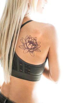 10 Minimalist Tattoo Designs For Your First Tattoo - Spat Starctic Tribal Tattoos, Foot Tattoos, Body Art Tattoos, Small Tattoos, Tattoos For Guys, Geometric Tattoos, Sleeve Tattoos, Cross Tattoos, Upper Arm Tattoos