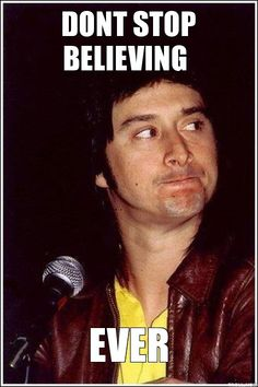 steve perry - Google Search