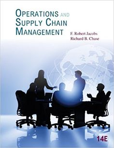 Human resource management 14th edition test bank mondy martocchio test bank for operations and supply chain management 14th edition by f robert jacobs fandeluxe Choice Image