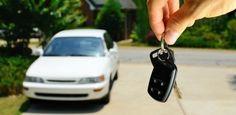 Humberto Obed Montiel Herrera: Los autos usados se posicionan por los precios accesibles que tienen para la población