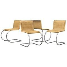 lamino f t lj oljad ek grafitgr f rskinn armchairs. Black Bedroom Furniture Sets. Home Design Ideas