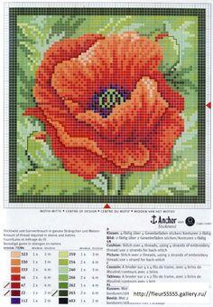 Gallery.ru / Фото #123 - Rico 33, 34, 35, 36, 37, 38, 39, 40 - Fleur55555