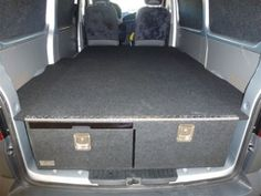 Van-And-Bout-Fit-Outs17