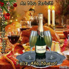 An Nou fericit!2
