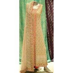 #suit #pakistanisuits #wedding #bride #bridalsuit #indianwedding #indianbride #pakistaniwedding #francewedding #australia  Pls dm or whatsapp +91-8009859725 for queries