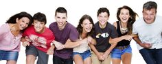 Enhance Photography Studios teenage photos melbourneEnhance Photography Studios