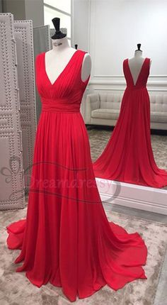 751 Best ✯Prom Dresses 2k19 images in 2019 d91044071272