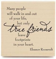 Special Friend Quotes, Best Friend Quotes, Special Friends, Birthday Special Friend, Friend Poems, Short Friendship Quotes, Friend Friendship, Funny Friendship, Words For Friendship