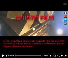 Kletba z temnot, Sleduj filmy online zdarma na SledujuFilmy. Movies, Films, Film, Movie, Movie Quotes, Film Movie