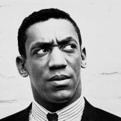 Bill Cosby - William Henry Cosby Jr. July 12, 1937  Philadelphia, Pennsylvania, U.S.