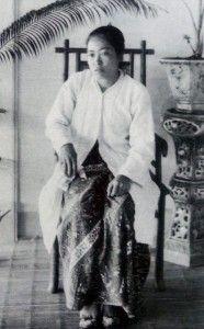 royal member