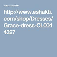 http://www.eshakti.com/shop/Dresses/Grace-dress-CL0044327