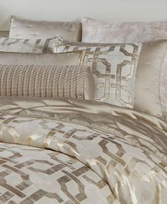 hotel collection fresco bedding collection created for macyu0027s bedding collections bed u0026 bath macyu0027s