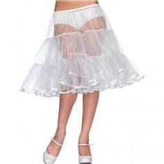 8ce88d0dc Las 7 mejores imágenes de Faldas en 2014 | Skirts, Vintage clothing ...
