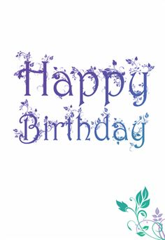 Printable age doesnt matter birthday card birthday cards printable age doesnt matter birthday card birthday cards pinterest birthdays and happy birthday m4hsunfo