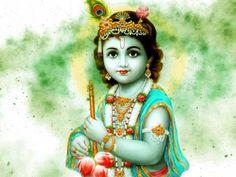 Quest'esteste, durante il mio viaggio in Nepal, parteciperò al Krishna Ashtami a Patan, una festa molto importante nella cultura induista.In questo festival si celebra il compleanno del Dio K…