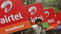 Tech Talk | New Gadgets | Reviews | Mobile Specification : Airtel लाया नया धमाकेदार ऑफर, बेहद कम कीमत में दे ...