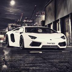 Would you in white? # Follow @_billionairemafia_  # Via: @inspired.mafia  # #billionairemafia #luxurylife #money