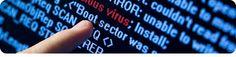 #FB Bienvenido al centro de alerta Anti-Botnet, un servicio de eco, Asociación de la industria de Internet alemana en cooperación con la Oficina de Seguridad del Internauta (OSI) y el Centro de Respuesta a Incidentes de Seguridad TIC (INTECO-CERT), servicios prestados por el Instituto Nacional de Tecnologías de la Comunicación (INTECO).  DNSChanger-Check - dnschanger.eu