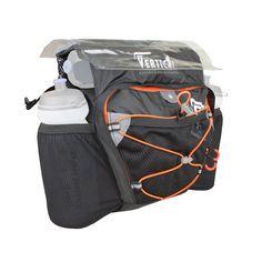Pack « Kangourou » ultraléger - Pour mieux équilibrer sa charge en randonnée - 34,95 €