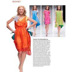 MEDIA DRESS CODE magazine SPbFW DAY 1 Anna Ovchinnikova www.spbfashionweek.ru #spbfw #fashion #media #dscd #day1 #ovchinnikova #look #new #collection #designer #art #model #photo #elegant #trend #style #stylish #мода #стиль #instafashion #glam