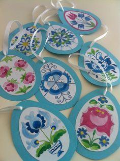 Piros fényképe. Bunny Crafts, Bee Crafts, Diy Arts And Crafts, Paper Crafts, Easter Activities For Kids, Easter Crafts For Kids, Spring Projects, Spring Crafts, International Craft