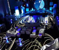 #LEDtable #cocktailtable #ledlights #led #ledlighting #leddecor #eventdecor #ledfurniture ##Crystaltable Led Furniture, Cocktail Tables, Event Decor, Engineering, Colours, Crystals, Outdoor, Outdoors, Crystal