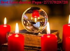After casting this spell the person may grow strong feelings for you and finally ask to be with you. This spell was first used by native Africans to be able to find a love outside the village. Now you can use it too to draw a lover to you.  +27717929728  Are you with someone who is not serious about your feelings? This Love Spell may change the situation to your desires. +27717929728  Love Spells are in different forms and work differently depending on one's situation interest and problem Real Love Spells, Powerful Love Spells, Feng Shui, Clairvoyant Readings, Bring Back Lost Lover, Love Spell Caster, Palm Reading, Money Spells, Spiritual Healer