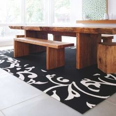 Behar Carpets Old Parchment 2 Or Palace Ruin Carpeting And Rugs Pinterest