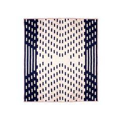 Quilt Inspiration On Pinterest Quilt Kits Quilt
