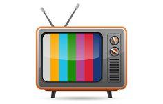 Governo decreta transferência de TV do Grupo Abril para a Spring