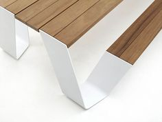 hopper outdoor furniture from extremis