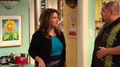 Watch Gabriel Iglesias & Cristela Alonzo! Series Premiere Friday October...