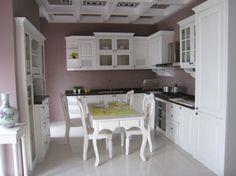 www.inmagz.com kitchen interior Futuristic sweet pvc kitchen cabinet wdf