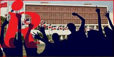 Grupo Izquierda Revolucionaria llama fuerzas sociales tomar acciones por Constituye popular y soberan