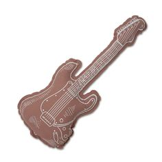 Køb Numero 74 pude, guitar pude - dusty pink her   LirumLarumLeg