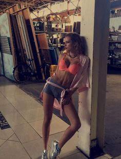 amateur selfie pics Bodystocking