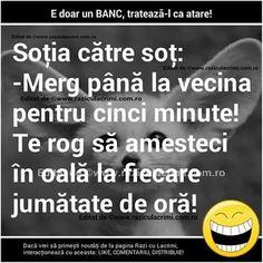 Haha, Smile, Humor, Animal, Random, Memes, Funny, Kids, Ha Ha