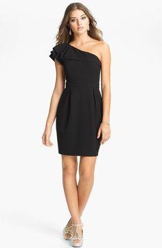 Sheath Dress #newdress #watsonlucy723 #SheathDress #Sheath #Dresses #fashiondress www.2dayslook.com
