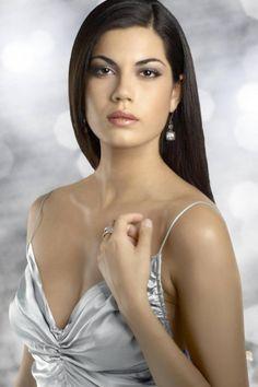 Claudia Moro Fernandez Spanish Girls, Spanish Woman, Map Of Spain, Most Beautiful, Beautiful Women, Celebrity Beauty, Celebs, Celebrities, Perfect Match