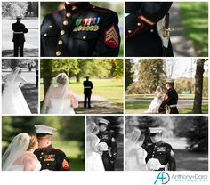 Michigan fall weddings as they should be. Up on the blog today.   Keyword: michigan wedding photographer michigan fall wedding photography