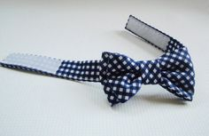 Dog Accesories, Small Dog Accessories, Adventure Cat, Dog Crafts, Dog Jewelry, Dog Bows, Dog Sweaters, Dog Dresses, Gifts For Pet Lovers