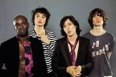 the libertines The Libertines, Panda, Acting, Brother, Live, Music, Musica, Musik, Muziek
