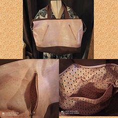 Héloise Eldaril sur Instagram: Mon premier Java de #sacotin en taille médium. Cadeau d'anniversaire pour ma mère qui voulait un sac piscine. Tissus et bouclerie de…