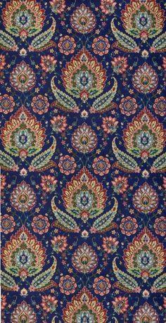 Nice iPhone X Wallpaper (notitle) 558657528773534447 Motifs Textiles, Textile Patterns, Textile Prints, Floral Prints, Flower Wallpaper, Cool Wallpaper, Pattern Wallpaper, Wallpaper Backgrounds, Antique Wallpaper