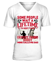 # Fishing - My favorite fishing buddy 450 .  Fishing, Sport, Fish, Funny, Fisherman, Bass, Boating, Captain, Trout, love, funny, dad,saltwater fishing,montana fly fishing,grandpa fishing,fishing keep calm,fishing baby,grampa fishing,fishing infant,bass fishing,fishing grandkids,wife lets me go fishing,deep-sea fishing,fishing mom,father daughter fishingTags: Bass, Boating, Captain, Fish, Fisherman, Fishing, Funny, Sport, Trout, bass, fishing, dad, deep-sea, fishing, father, daughter…