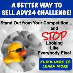 44 Best Advocare Marketing images in 2014   Advocare, 24 day