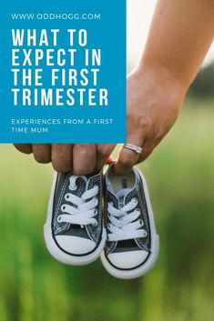 First time moms 15129348735278784 - What To Expect In The First Trimester Of Your Pregnancy Pregnancy First Trimester, After Pregnancy, Pregnancy Tips, Pregnancy Hormones, Pregnancy Information, Morning Sickness, After Baby, Everything Baby, First Time Moms