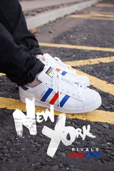 new product 1423c a808c adidas Originals Superstar