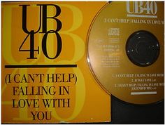 At £5.61  http://www.ebay.co.uk/itm/UB-40-I-Cant-Falling-Love-Y-3-Track-CD-Digi-Pak-Virgin-DEP-40-1993-/251151468019
